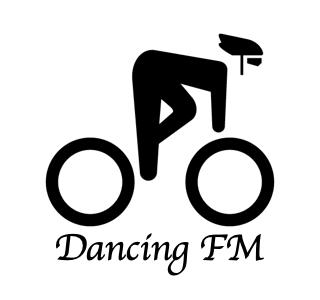 Dancing FMの聴き方(スマホ編)