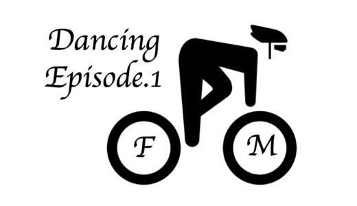 Episode1:ロードバイク選びのポイントは?