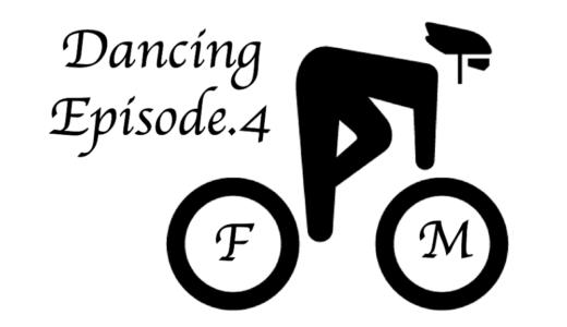 Episode4: 自転車に乗る時に装備しておくもの
