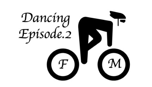 Episode2:ロードバイクを買ったら何が必要?