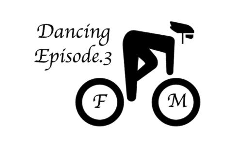 Episode3: ロードバイク乗り始めあるある