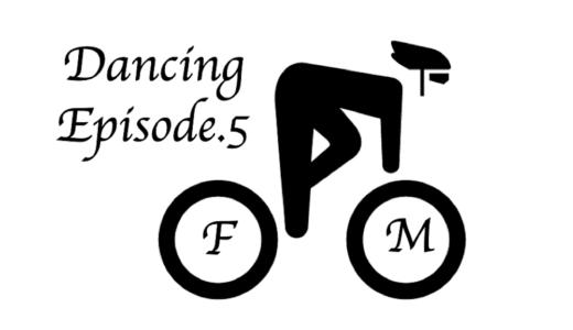 Episode5: ロードバイクに乗る時に身につけておくもの