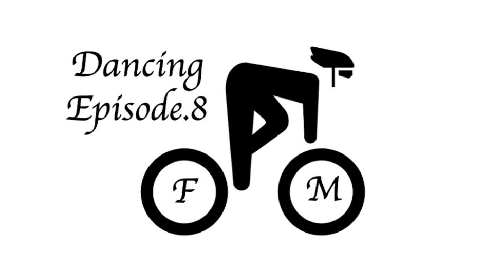 Episode8-logo