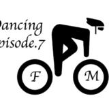 episode7-logo