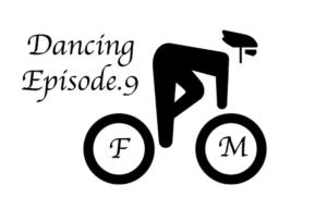 episode9-logo
