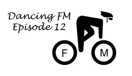 Episode12: ロードバイクのメンテナンス