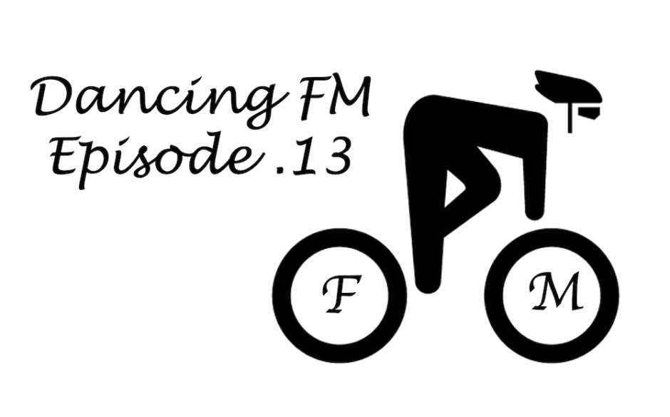 Episode13-logo