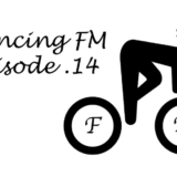 Episode14-logo