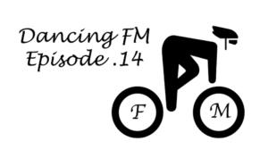 Episode14-logo