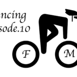 episode10-logo