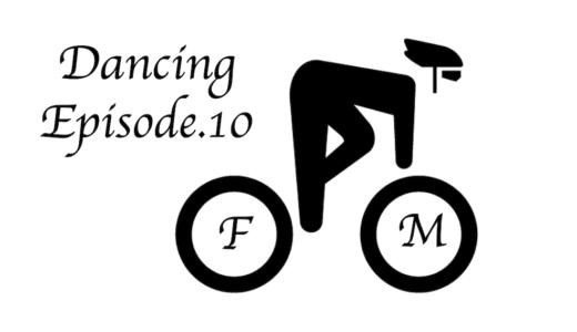 Episode10: 雑談回(10回を迎えて)