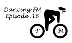 Episode16-logo
