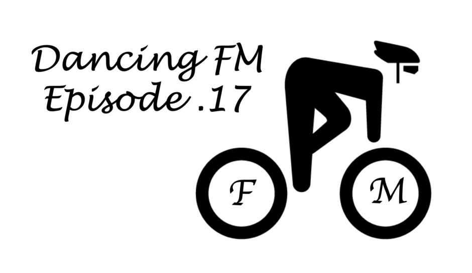 Episode17-logo