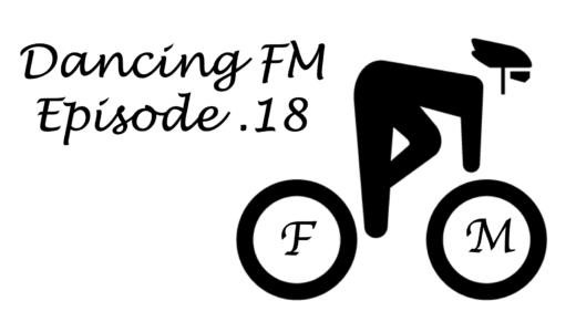 Episode18: 2019年の振り返り(ゲスト:近藤先生)