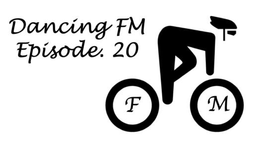 Episode20: リスナーお問合せ回(予備品・イヤホン・ローラー)
