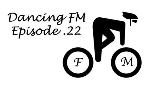 Episode22: 自転車の乗り方とからだの関係