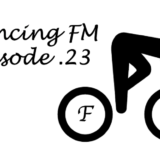 Episode23-logo