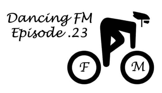 Episode23: 輪行と車載について