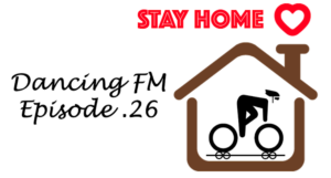 Episode26-logo