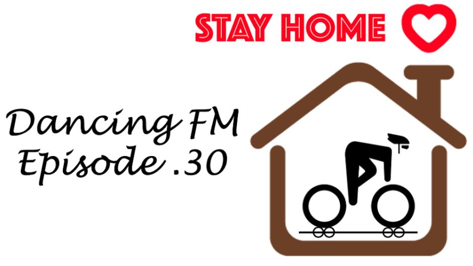 Episode30-logo