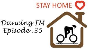 Episode35-logo