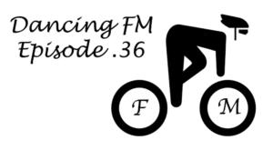 Episode36-logo