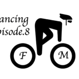 Episode8-logo