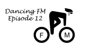 Episode12-logo