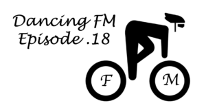 Episode18-logo