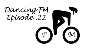 Episode22-logo