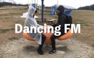 DancingFM-logo