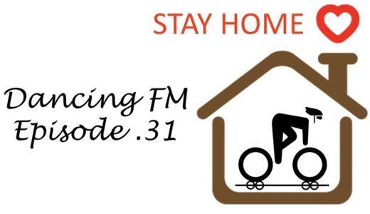 Episode31: リスナーお問合せ回(モチベーション・シナジー・ディスクブレーキ)