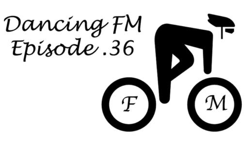 Episode36: 1周年記念配信