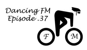Episode37-logo